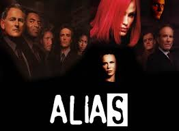 Alias, Season one